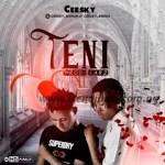 MUSIC: Ceesky – Teni (Prod. By Sarz)