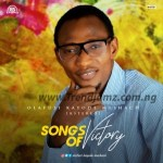 AUDIO + VIDEO: Olafusi Kayode M (Kstereo) – Songs Of Victory