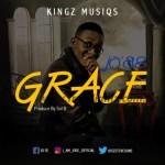 MUSIC: Jo'se - Grace