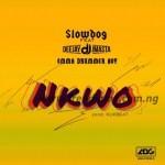 VIDEO: Slowdog Ft. DJ Jmasta – Nkwo