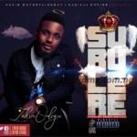 MUSIC: Zakim Odogu – Surulere (Prod. Dessy Beats)