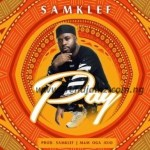 MUSIC: Samklef – Pay
