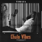 MUSIC: Timaya – The Mood