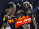 VIDEO: Vtek X Awilo Longomba – Touch And Follow