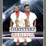 MUSIC: Daristarz – Memudia