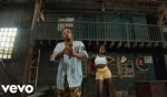 VIDEO: Qdot – Gbese