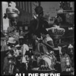 MUSIC: Sarkodie – All Die Be Die Ft. Akan (Prod. By Ware)