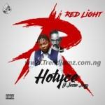VIDEO: Hotyce Ft. Jesse Jagz – Red Light