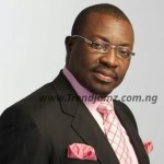 Gist: How I Made My First Million Naira – Veteran Comedian, Alibaba Tells His Story