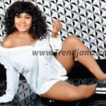 Gist: Beautiful Nollywood Star, Fesina Peters Reveals Why It Is So Hard For Actresses To Find Love