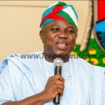 News: Lagos Declares Friday Holiday For Schools