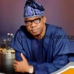 News; Court Upholds Dapo Abiodun As APC Guber Candidate
