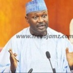 News: See List Of States Declared Inconclusive By INEC In The Governorship Election