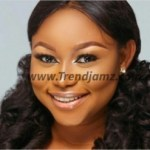 Gist: Nollywood Actress, Ruth Kadiri Secretly Gets Married