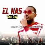 AUDIO + VIDEO: El Nas – One Day