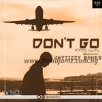 MUSIC: Jaytizzy Banks – Don't Go | @iamjaytizzy