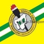 News; Nigerian Army Parades 11 NYSC Members Accused Of Engaging In Electoral Offences Fraud