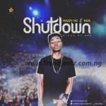 MUSIC: NazzyHc x Nos - Shut Down