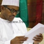News: More Appointments For Women And Youths – Buhari