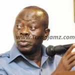 News: Adams Oshiomhole says INEC worked against APC in the elections
