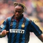Gist: Taribo West Makes Shocking Revelation About Getting Political Posts In Nigeria