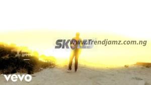 VIDEO: Skales – Sawa Ft. Dice Ailes