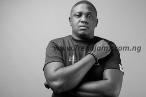 E! News: Why It Is More Difficult For Females To Thrive In Nigerian Music Industry – Veteran Rapper, Illbliss Speaks