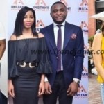 Gist: Ubi Franklin Allegedly Impregnates His Own Staff Nicola, Expecting 3rd Child From The 3rd Woman