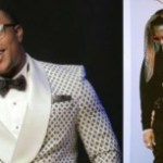 E! News: Americans see Wizkid as an upcoming artiste – Lanre Teriba