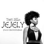 MUSIC: Teri Sillo – Jejely (Prod. By Ekeyzondabeat)