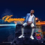 MUSIC: Champion Marley – Kiamasa
