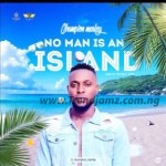 AUDIO + VIDEO: Champion Marley – No Man Is An Island