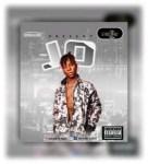 MUSIC: Akorede Coded – JO (Prod. By Millaranks)