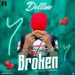 AUDIO + VIDEO: Dellbee – Heartbroken (Prod. By Yungsmith)
