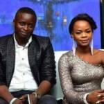 Gist: Olajumoke Orisaguna Divorces Her Husband