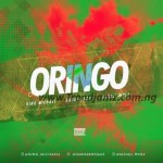 MUSIC: King Micheal x Harry Jazz x Alhaji Wolf - Oringo | @King_Micheall @IamHarryJazz @Alhaji_Wolf