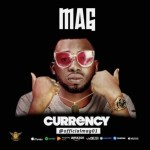 MUSIC: Mag – Currency