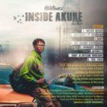 EP: MileTunez – Inside Akure
