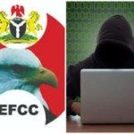 News: Nigerian Lady Claims EFFC Officers Reinforce Fraud