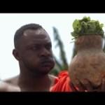 DOWNLOAD : Agbaje Omo Onile (Part 1) – Latest Yoruba Movie 2019