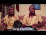 DOWNLOAD: Oja Ale - Latest Nigerian 2019 Yoruba Movie