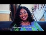 DOWNLOAD: Amoniseni - Latest Nigerian 2019 Yoruba Movie