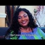DOWNLOAD: Amoniseni – Latest Nigerian 2019 Yoruba Movie