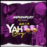 MUSIC: Naira Marley Ft. Zlatan – Am I A Yahoo Boy