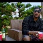VIDEO: Timiboi – Obianuju Ft. L.A.X