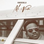 MUSIC: Korede Bello – Mr Vendor