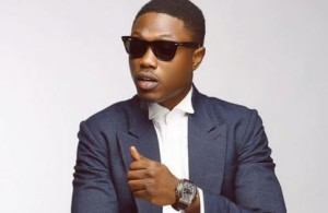 E! News: I Don't Blame Internet Fraudsters – Rapper Vector