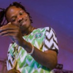 """E! News: """"You are a down-going artiste…"""" Naira Marley Blasts Ruggedman"""