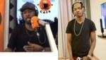 E! News: I'm happy Naira Marley was arrested – Ruggedman mocks him, says he played himself