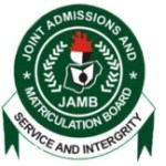 News: JAMB Releases 2019 UTME Results, Parades Staff For Fraud